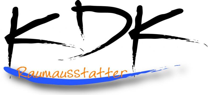 Bild zu kdk-raumgestaltung Klaus Dieter Kappenberg in Ulm an der Donau