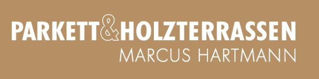 Bild zu Marcus Hartmann Parkett und Holzterrassen in Wiesbaden