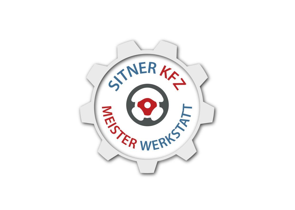 Bild zu Sitner KFZ-Meisterwerkstatt in Beckingen