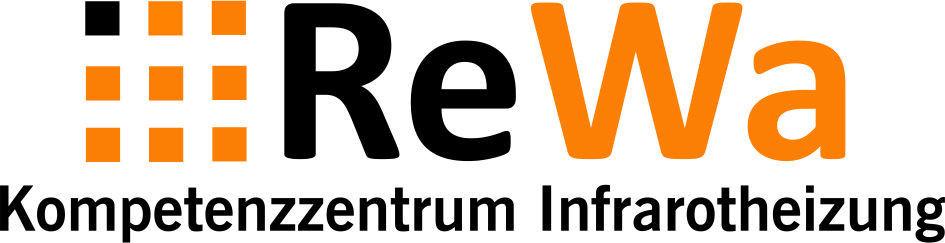 Bild zu ReWa GmbH in Sternenfels