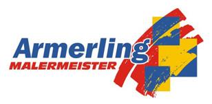 Bild zu Armerling Malermeister in Bonn