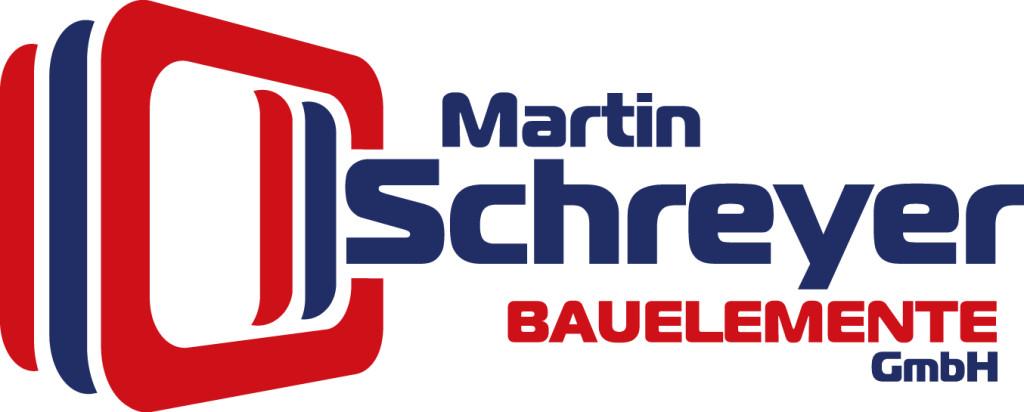 Bild zu Martin Schreyer Bauelemente GmbH in Aichach
