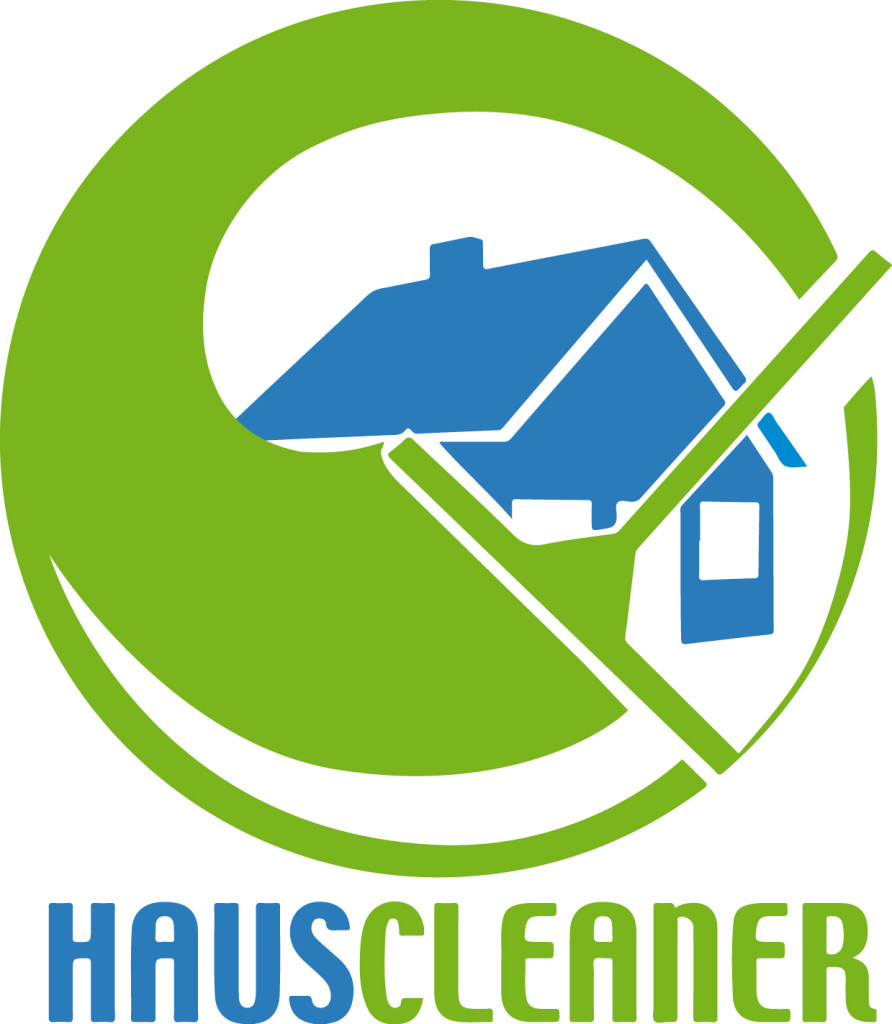 Hauscleaner