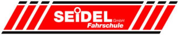 Bild: Fahrschule Seidel GmbH in Hannover