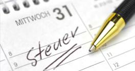 Steuerberater-Sozietät Stiebritz & Klein Dortmund