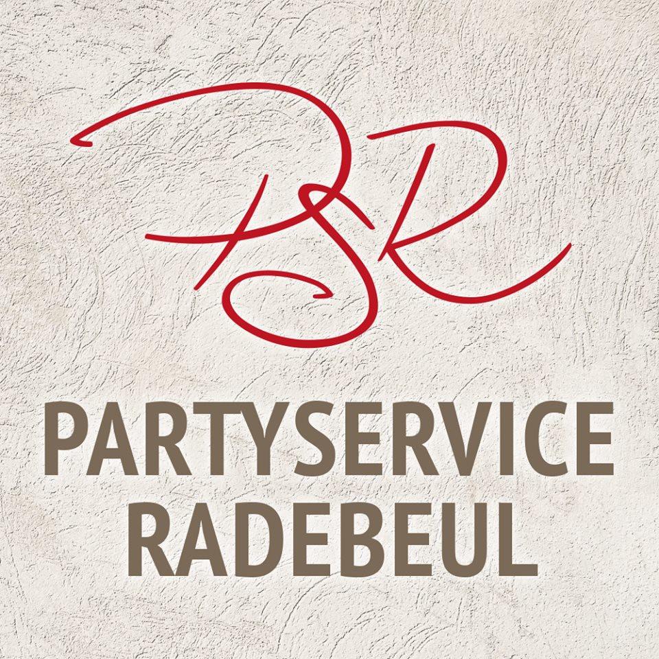 Bild zu Partyservice Radebeul / Inh. Holger Förstemann in Radebeul