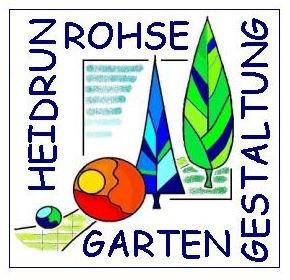 Bild zu Gartengestaltung Heidrun Rohse in Waldenbuch