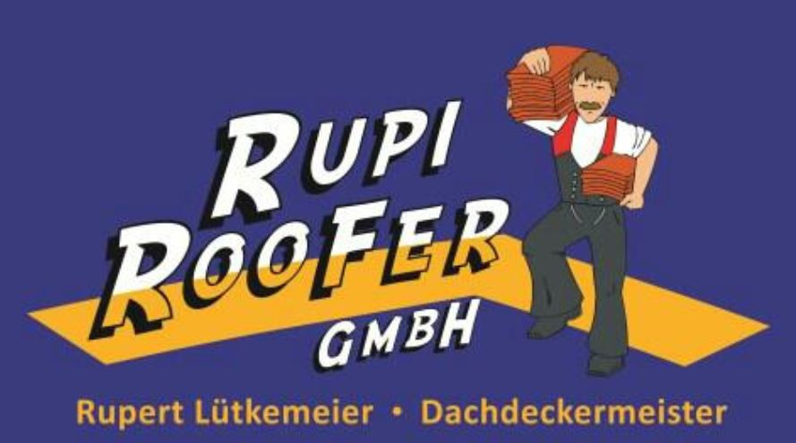 Bild zu Rupi-Roofer GmbH in Paderborn