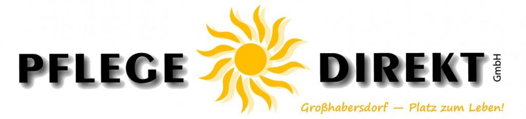 Bild zu Pflege Direkt GmbH in Großhabersdorf