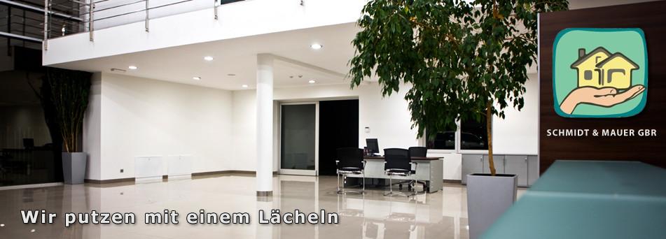 Bild zu Schmidt & Mauer GbR Schmidt & Mauer GbR in Güstrow