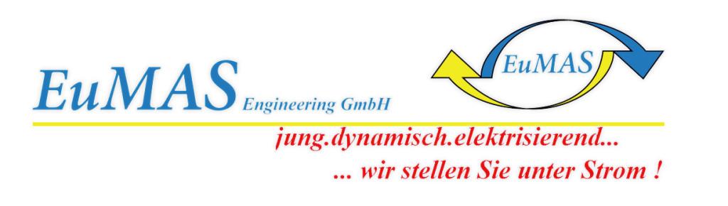 Bild zu EuMAS Engineering GmbH Elektromontagen in Herne