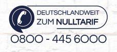 office-4-sale Büromöbel GmbH Lagerverkauf bei Berlin, Frankfurt, Düsseldorf und Linden bei Gießen Berlin