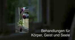Naturheilpraxis gesund vital und schön Berlin