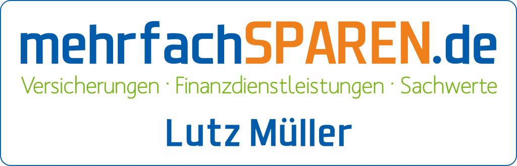 mehrfachsparen.de Lutz Müller