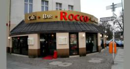 Restaurant Rocco Berlin