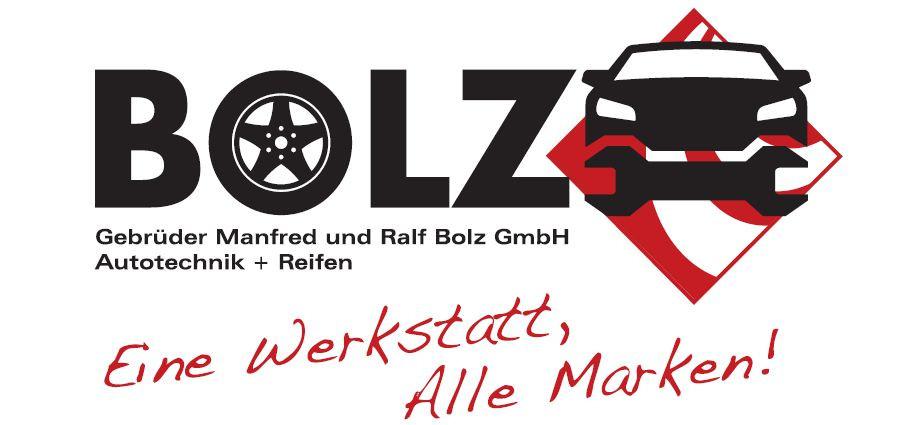 Logo von Autotechnik & Reifen  Bolz GmbH