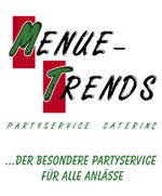 Bild zu Menue-Trends in Trier