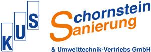 """Bild zu """"K.U.S"""" Schornsteinsanierung & Umwelttechnik-Vertriebs GmbH in Berlin"""