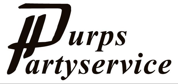 Bild zu Purps Partyservice in Bönningstedt