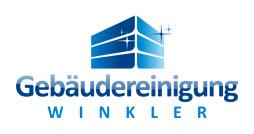 Bild zu Mister Sauber - Fensterputzer Düsseldorf in Düsseldorf