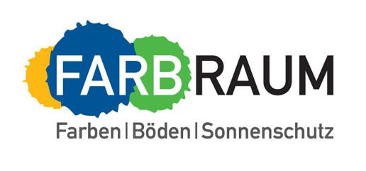 Farbraum in Lahr