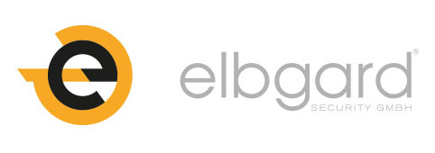 elbgard Security GmbH
