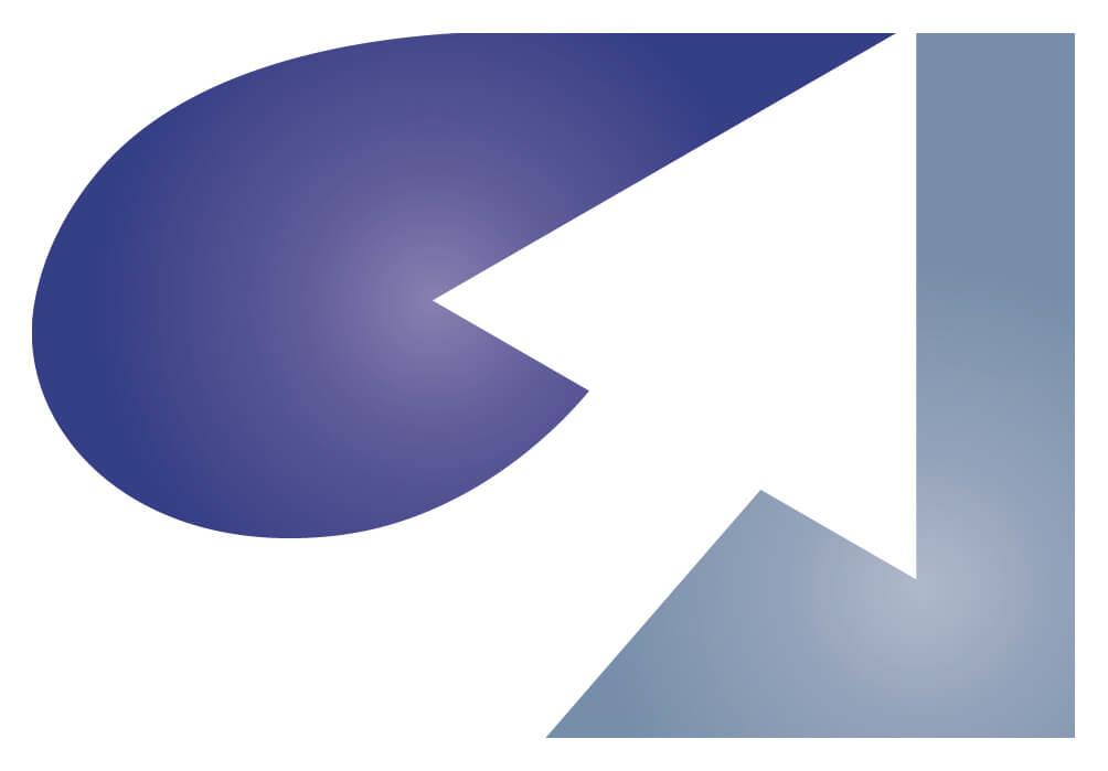 Bild zu Klemenz GmbH Kanzlei für Versicherung & Finanzierung in Eppertshausen