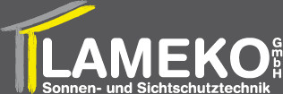 Bild zu LAMEKO GmbH Sonnen- und Sichtschutztechnik in Coesfeld