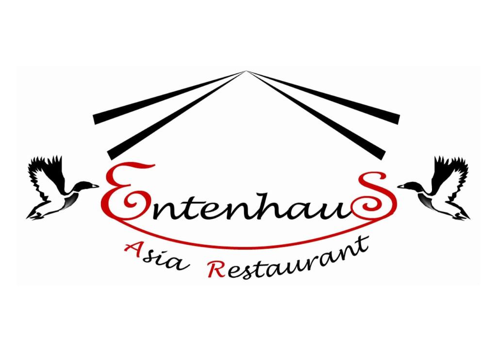 restaurant entenhaus asia restaurant braunschweig 38114 yellowmap. Black Bedroom Furniture Sets. Home Design Ideas