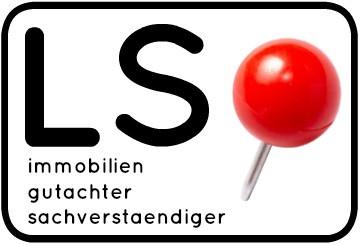Bild zu Lutz Schulten Immobiliensachverständiger & Immobiliengutachter in Kamen