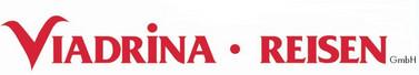 Bild zu Viadrina Reisen GmbH in Frankfurt an der Oder