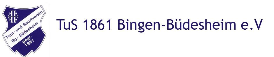 """Bild zu Gaststätte """"Zur Turnhalle"""" in Bingen am Rhein"""
