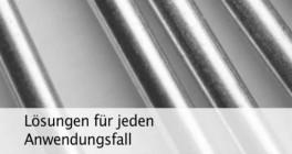 HSM Maschinen Vertriebs-GmbH Much