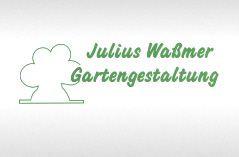 Bild zu Gartengestaltung und Baumschule Julius Waßmer in Schopfheim