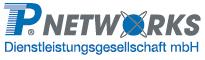Firmenlogo: TP Networks Dienstleistungs GmbH