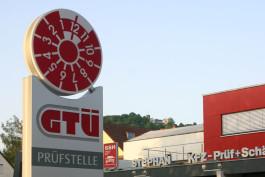 Kfz-Sachverständigenbüro Bartsch Kiel