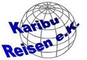 Bild zu Karibu Reisen e. K. Inhaber Rainer Jahn in Solingen