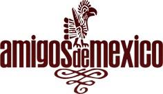 Bild zu Amigos de Mexico Mario Basaldua in Ronnenberg
