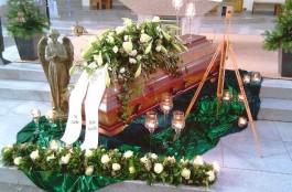 Aabacus Bestattungen Hannover - Beerdigungsinstitut & Bestatter Hannover