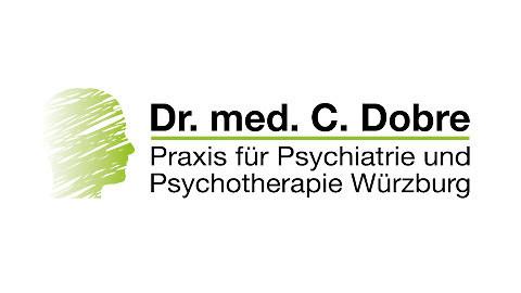Bild zu Dr. med. C. Dobre Facharzt für Psychiatrie und Psychotherapie in Würzburg
