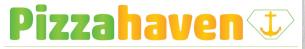 Firmenlogo: Pizzahaven Lieferservice