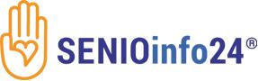 Firmenlogo: SENIOinfo24