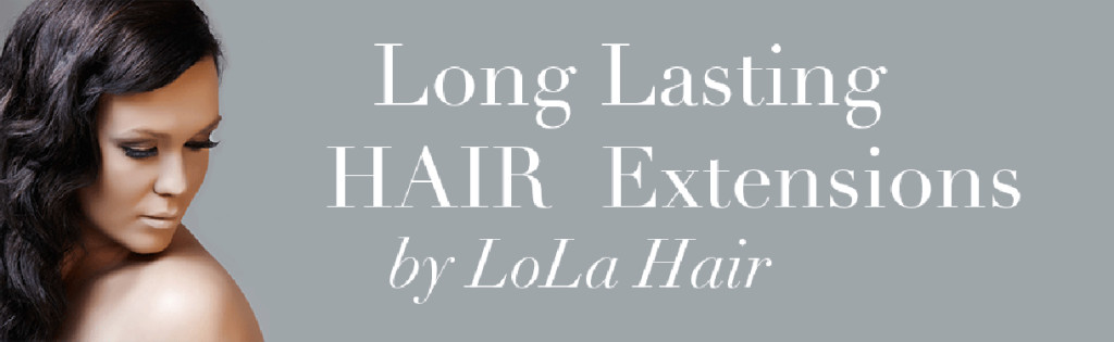 Long-Lasting-Hair-Extensions