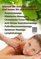 Physiotherapie Köhler Berlin