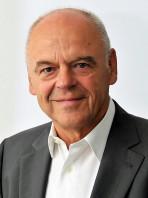 Patentanwalt Günter Neumann Berlin