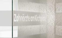 Hanns-Ulrich Philipp Zahnarzt  Dr. Ulrike Dickehut Mannheim
