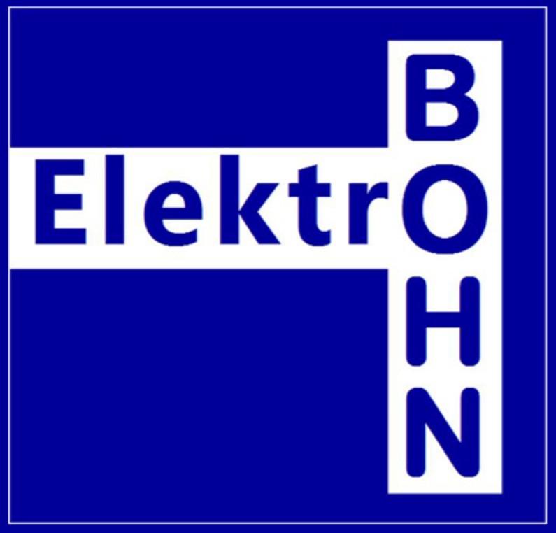 Bild zu Elektro Bohn in Triglitz