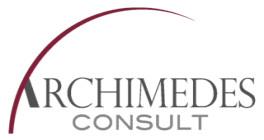 Archimedes-Consult e.K. Unterhaching