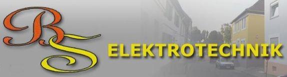 Bild zu BS Elektrotechnik Inh. Stephan Brinkmann in Köln