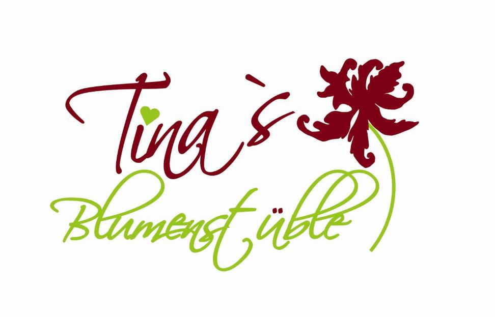 Bild zu Tina's Blumenstüble in Köngen